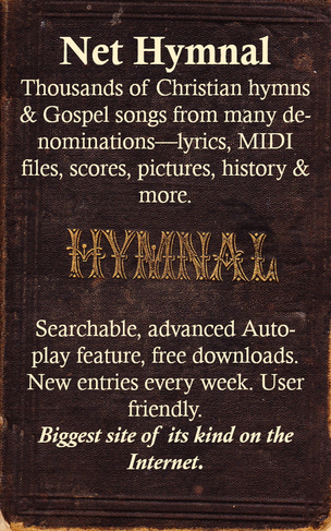 Stories Behind The Hynms - Hymns & Spiritual Songs & Worship